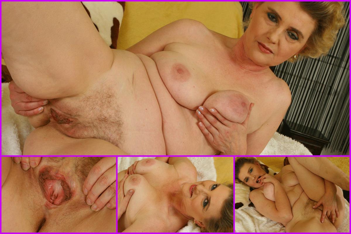X Rated Granny Slut Phone Sex